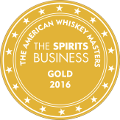 American Whiskey Masters 2016