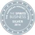 American Whisky Masters 2016