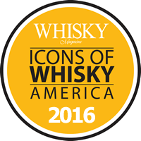 Icons of Whisky 2016