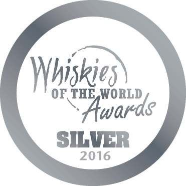 Whiskies of the World Awards 2016